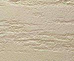 木蘭清沸石壁材產品之健康甄選
