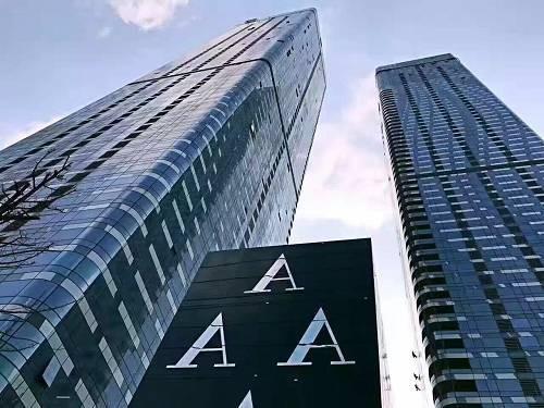 木蘭清沸石內墻壁材與兩家國際豪宅品牌共筑健康人居