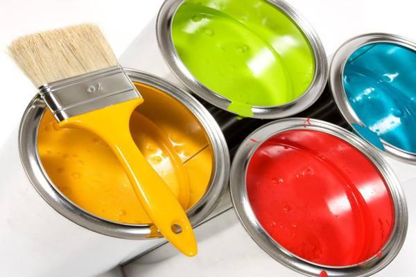 水性涂料是否將取代傳統涂料