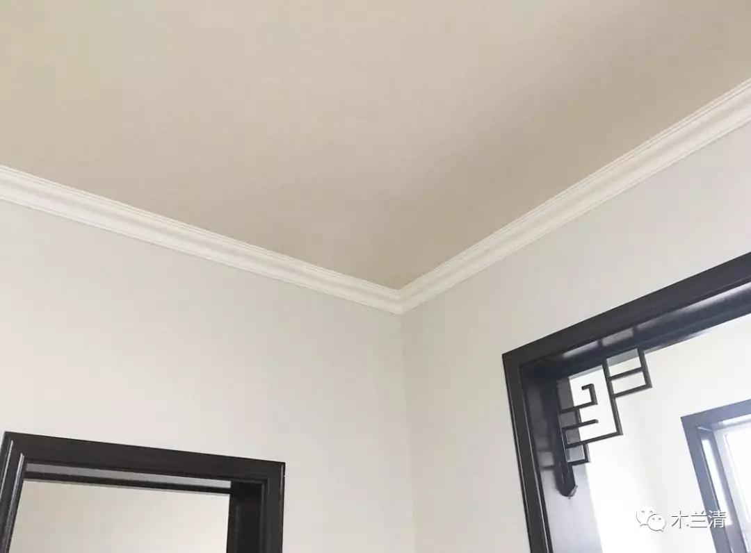 在天花板或墻壁上發現了裂縫,怎么知道它是否嚴重?