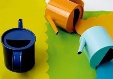 沸石內墻壁材與乳膠漆哪個好?