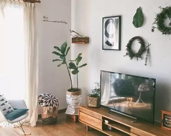 內墻涂料和室內空氣污染的關系