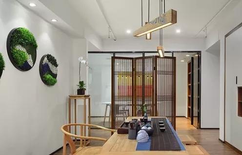 室內裝修時,設計師需要怎樣做?