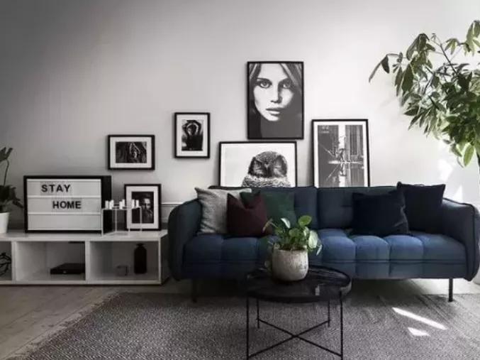 室內設計的重要性